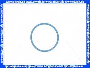 78108394 Neoperl Dichtring blau zu CACHE Strahlregler / 16.5 x 1 mm