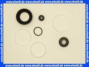 12225 NIL Dichtungen Dichtungssatz für WC-Druckspüler D 69  3/4
