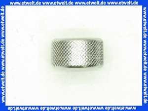 190 Nil Gampper Steckhülse für Spülrohr d: 28x26 mm, verchromt