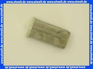 Heizölfilter Ölfilter Nickelgewebe 100 µm Filter für Heizöl