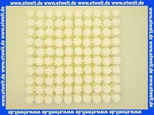 100 Heizölfilter mit vergrößerter Oberfläche 35µm Filterfeinheit Sinterkunststoff Ölfilter Magnum Filter für Heizöl