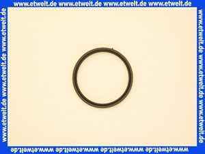 S101580 Oertli Dichtring