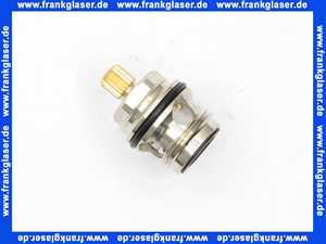 109390 Oras Keramik-Oberteil 20 mm ab 1/95