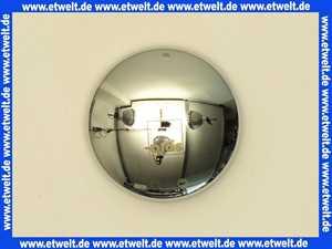 159457 Oras Abdeckkappe 159457 verchromt fuer Discamix u. Discajet ab Modell 7/83
