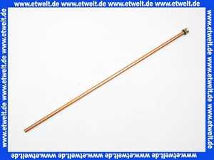 438380V Oras Spindel kompl. zu 43