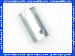 910003 Spezialschluessel für Oras Kartusche