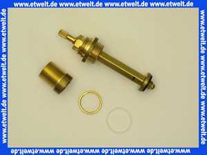 95112532 Oras Universal-UP-Oberteil Oras 3/4  Hahnoberteil 32-86mm kürzbar