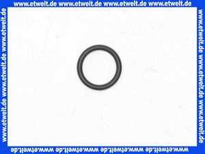 O-Ring Dichtung Dichtring 24,00x1,50 mm NBR