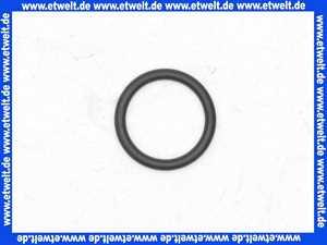 O-Ring Dichtung Dichtring 28,00 x 2,00 mm NBR