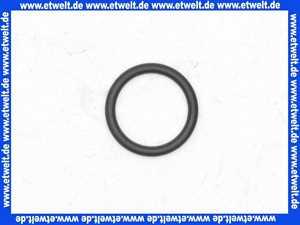 O-Ring Dichtung Dichtring 28,00x2,50 mm NBR