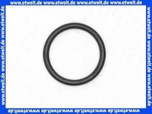 O-Ring Dichtung Dichtring 30,00x3,00 mm NBR