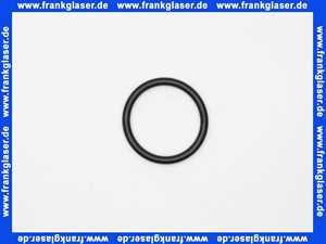 O-Ring Dichtung Dichtring 34,00x4,00 mm NBR