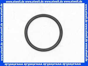 O-Ring Dichtung Dichtring 36,00x2,00 mm NBR