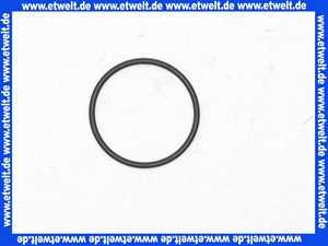 O-Ring Dichtung Dichtring 40,00x1,00 mm NBR