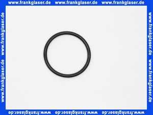 O-Ring Dichtung Dichtring NBR 70° Shore 41,28 x 3,53mm