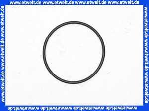 O-Ring Dichtung Dichtring 42,86 x 3,53 mm NBR