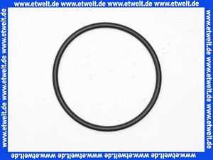 O-Ring Dichtung Dichtring 84,00x4,00 mm NBR