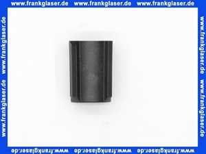 1350296 Oventrop Adapter für Lineg Stellmotor