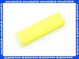 2126355 Oventrop Filtereinsatz Siku für Ölfilter Magnum