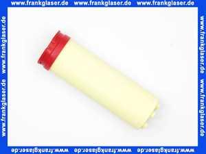 Oventrop 2126371 Siku Ölfilter Reserveeinsatz 25-40My für die Feinfilterung zu Magnum Ölfilter