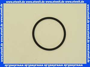 2126500 Oventrop O-Ring