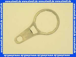 2126691 Oventrop Mehrzweckschlüssel für Heizölfilter