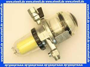 2142732 Oventrop Heizölentlüfter mit Filter Toc-Duo-3