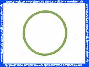 2166500 Oventrop O-Ring