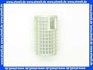 6120591 Oventrop Wasserfiltereinsatz zu Oventrop Aquanova