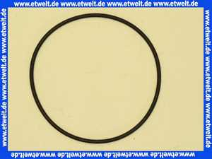 6126000 Oventrop O-Ring
