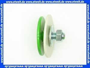 7521590 Reflex Halter