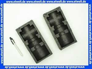 9254811 Reflex Wärmedämmung Exiso A/D 22-11/2