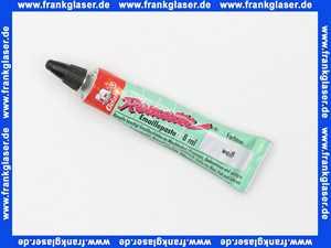 Remalle® Emaillelack weiß