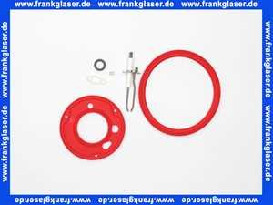 Remeha Wartungssatz Domoplus 3, Domolight 0295220