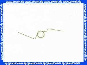 Remeha Feder (1 Stück) 97955508