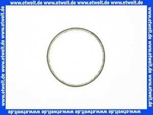 S103172N  Remeha Dichtung Brenner 1 Stück