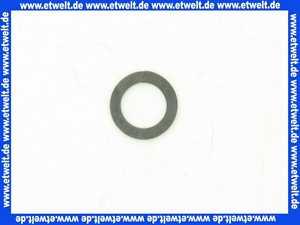 Remeha Dicht Gasrohr/Mischkammer W10-28(X10) S47651