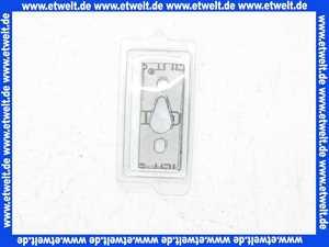 Remeha Dichtung Elektrode S53489 1 Stück