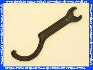 110520 Rotex Montage-Schlüssel MOS Für Füll- und Entnahmeleitungen