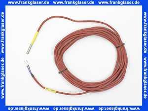 5005098 Rotex Temperatursensor