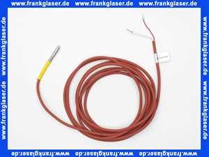 5005194 Rotex Kollektorfühler für Flachkollektoren RPS 1, 2, 3