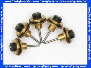 5005258 Rotex Ventileinsatz VPE 5 Stück