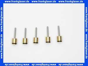 5005259 Rotex Spindelabdichtung VPE 5 Stück