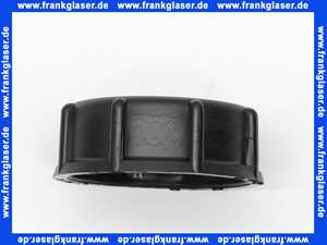 5005271 Rotex Verschlusskappe EK60 Variocistern