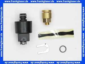 5011524 Rotex drucksensor huba 505 +sicherungsfeder Boiler SP