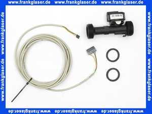 5012074 Rotex Flowsensor FLS20 für ROTEX RPS 3