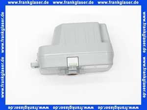 5017307 Rotex Antrieb 3 Wege UV Stecktechnik