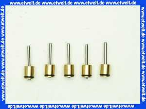 E1800003 Rotex Spindelabdichtung VE 5 Stück
