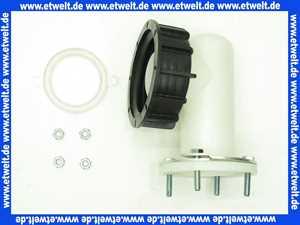 1110000200  Roth Winkel-Füllrohr komplett Batt.-T.800-3000L bis 02/01
