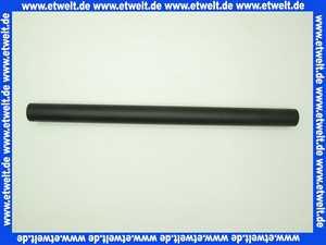 1110000207  Roth Zwischenstück L:730mm Comp.-T.750L/Batt.-T.1000-2000L